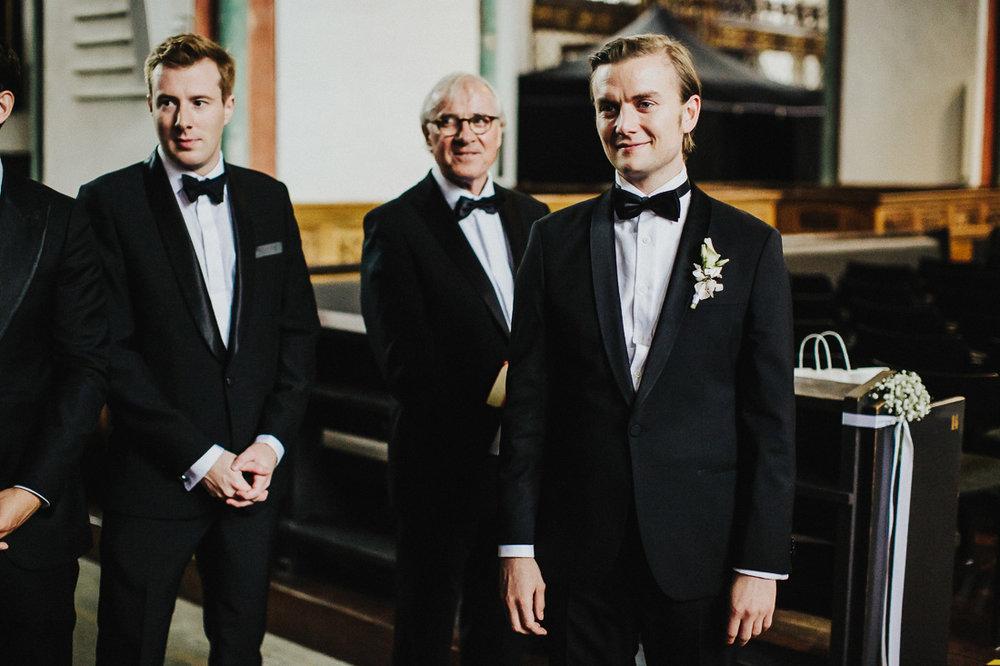 Wedding_Lubeck_Maria_Nikolaus_0035.jpg