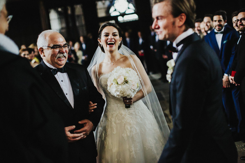 Wedding_Lubeck_Maria_Nikolaus_0038.jpg