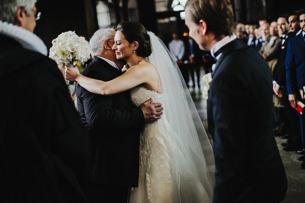 Wedding_Lubeck_Maria_Nikolaus_0039.jpg