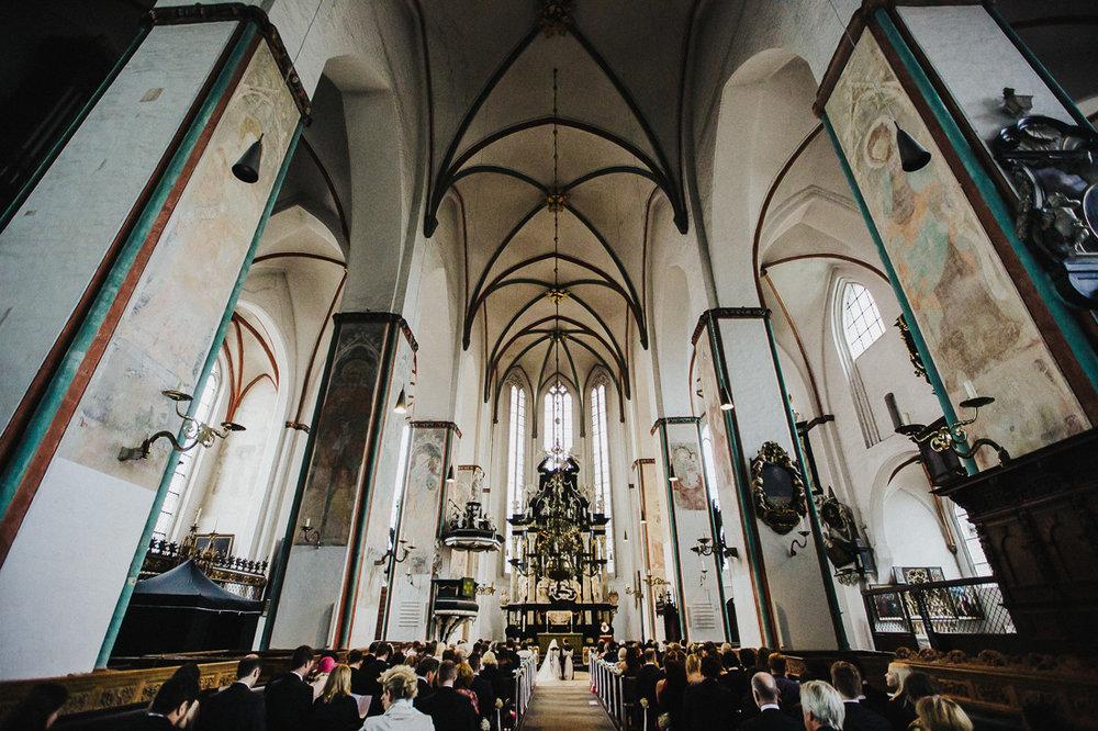 Wedding_Lubeck_Maria_Nikolaus_0042.jpg