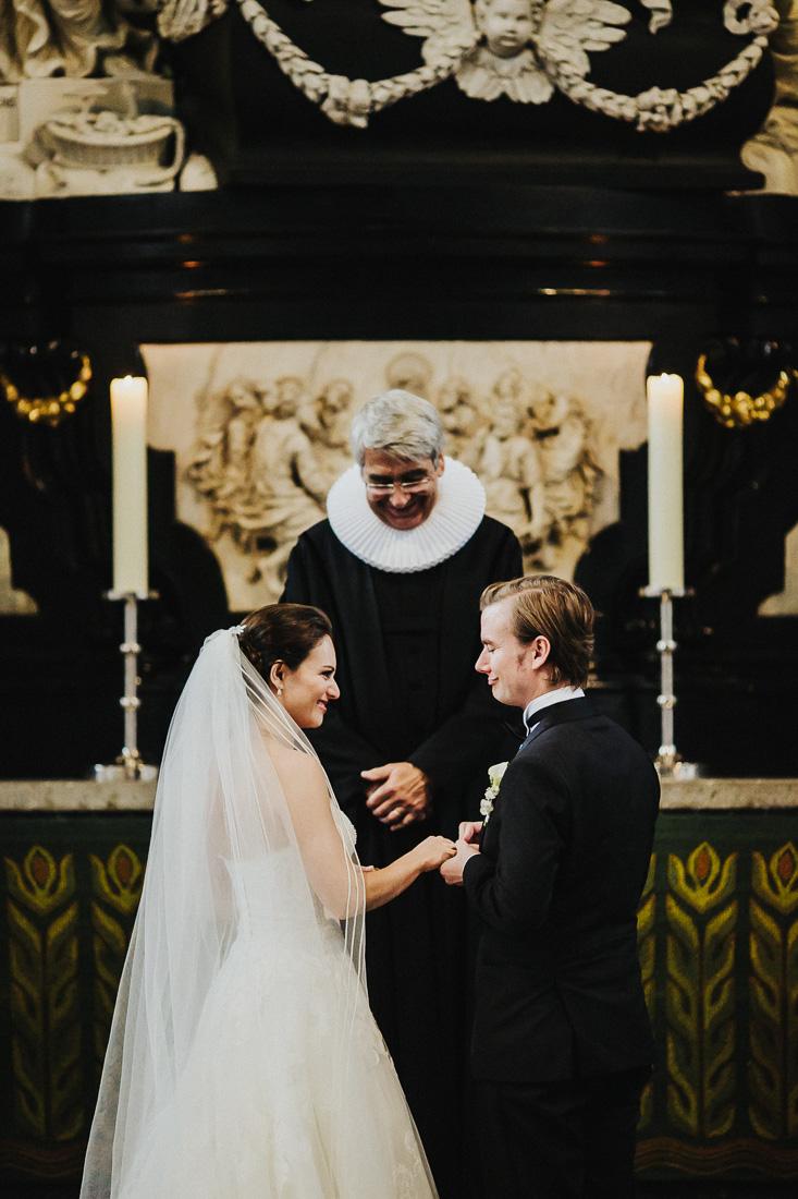 Wedding_Lubeck_Maria_Nikolaus_0044.jpg