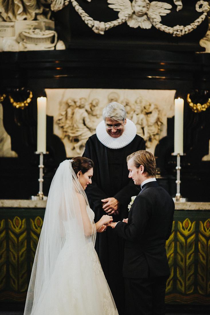 Wedding_Lubeck_Maria_Nikolaus_0045.jpg