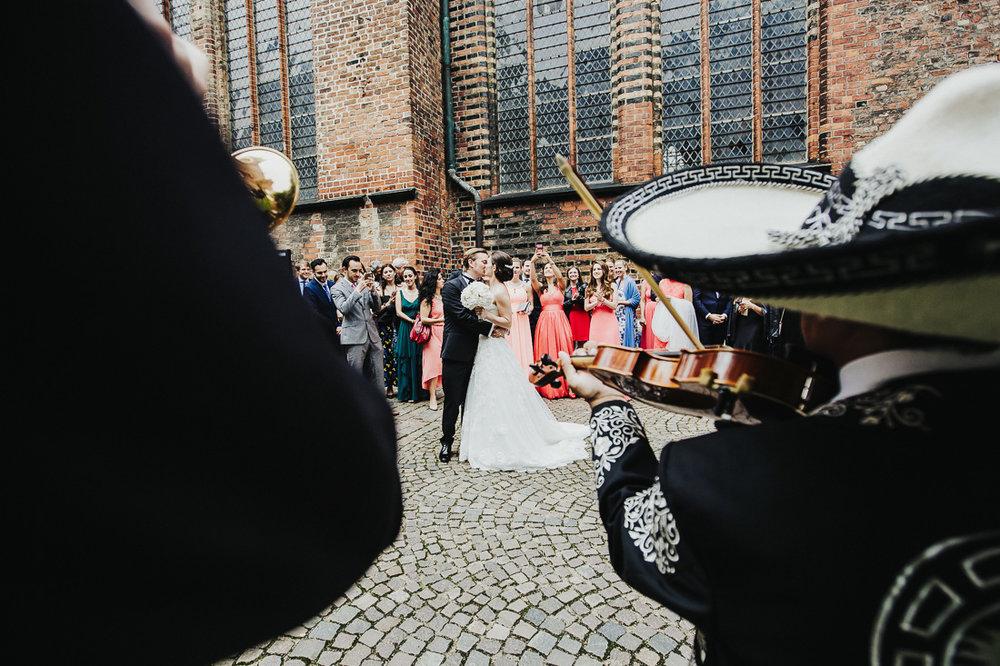 Wedding_Lubeck_Maria_Nikolaus_0047.jpg