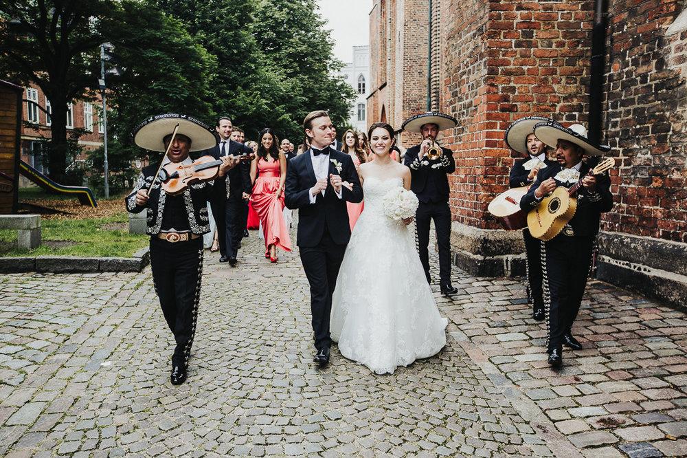 Wedding_Lubeck_Maria_Nikolaus_0048.jpg