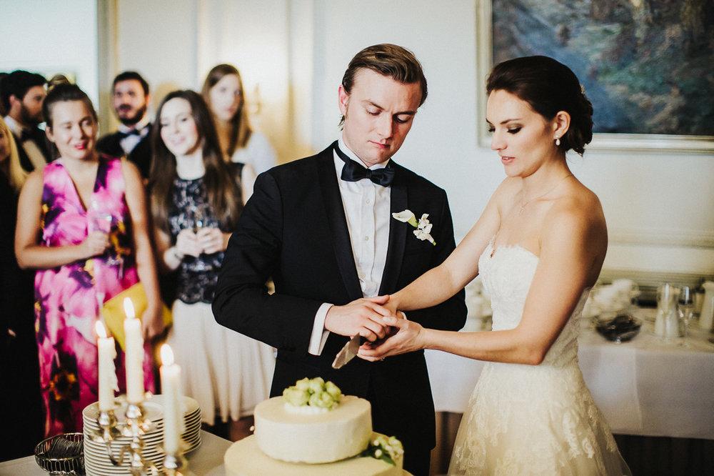 Wedding_Lubeck_Maria_Nikolaus_0049.jpg