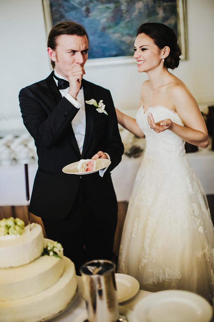 Wedding_Lubeck_Maria_Nikolaus_0050.jpg