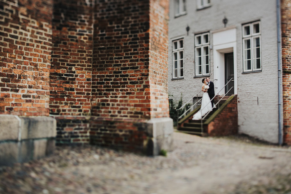 Wedding_Lubeck_Maria_Nikolaus_0051.jpg