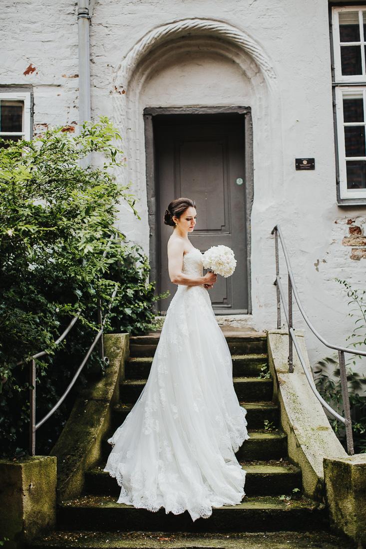 Wedding_Lubeck_Maria_Nikolaus_0052.jpg