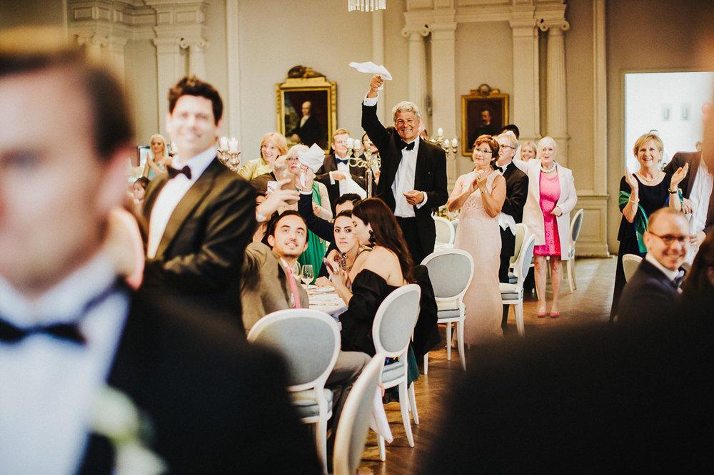 Wedding_Lubeck_Maria_Nikolaus_0060.jpg