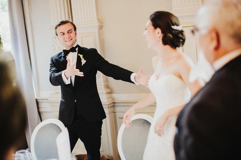Wedding_Lubeck_Maria_Nikolaus_0061.jpg