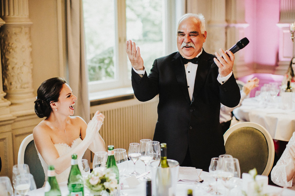 Wedding_Lubeck_Maria_Nikolaus_0062.jpg