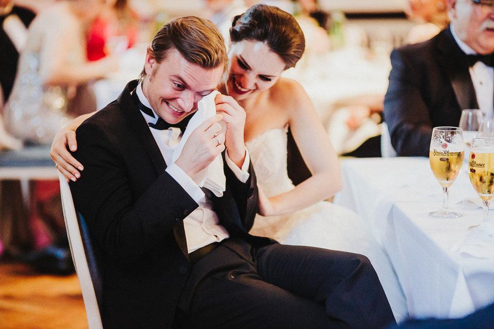 Wedding_Lubeck_Maria_Nikolaus_0063.jpg