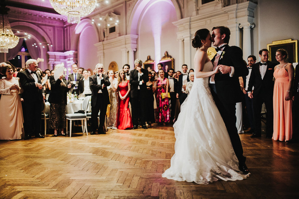 Wedding_Lubeck_Maria_Nikolaus_0064.jpg