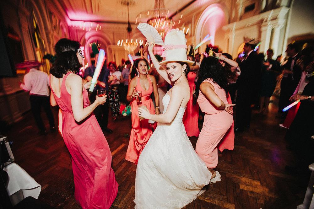 Wedding_Lubeck_Maria_Nikolaus_0066.jpg
