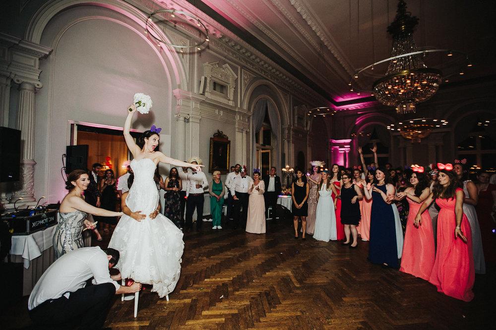 Wedding_Lubeck_Maria_Nikolaus_0069.jpg
