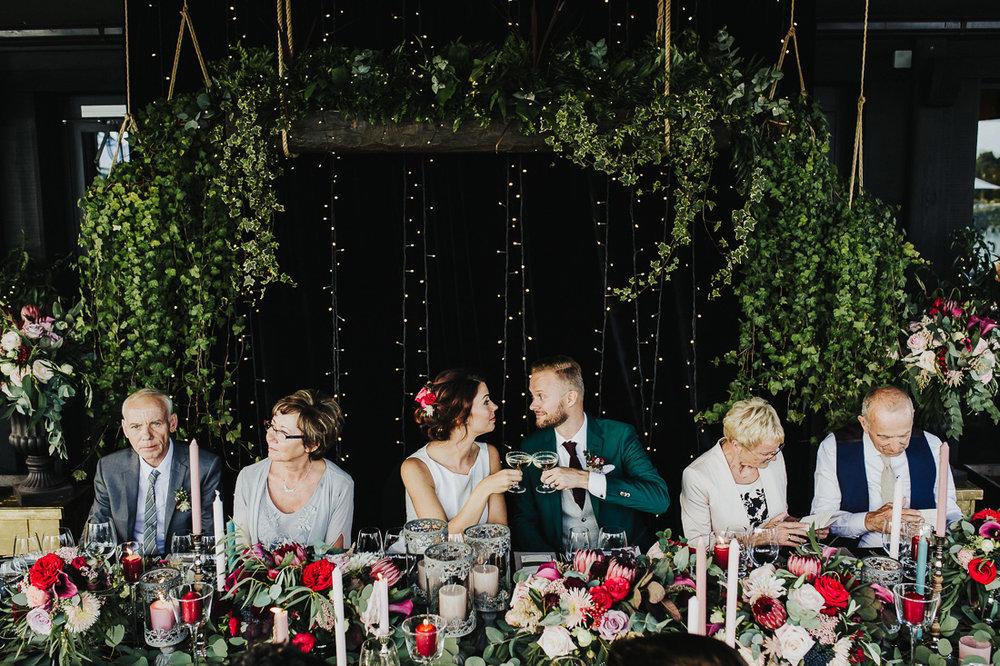kāzu fotogrāfs koya restorāns