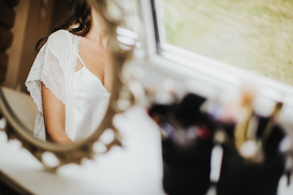 latviskas-kazas-latvian-wedding-ogres-baznica_0001.jpg