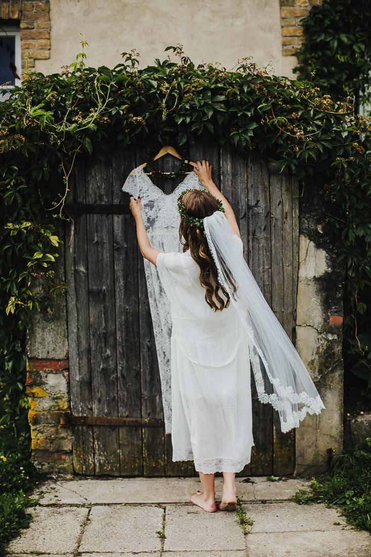 latviskas-kazas-latvian-wedding-ogres-baznica_0010.jpg