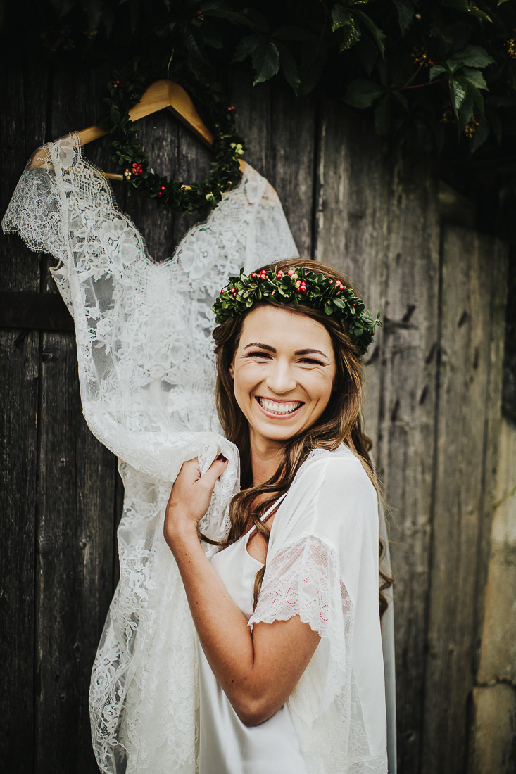 latviskas-kazas-latvian-wedding-ogres-baznica_0011.jpg