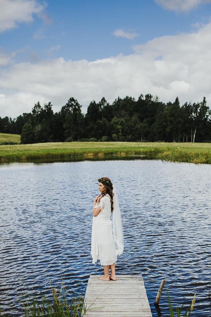 latviskas-kazas-latvian-wedding-ogres-baznica_0012.jpg