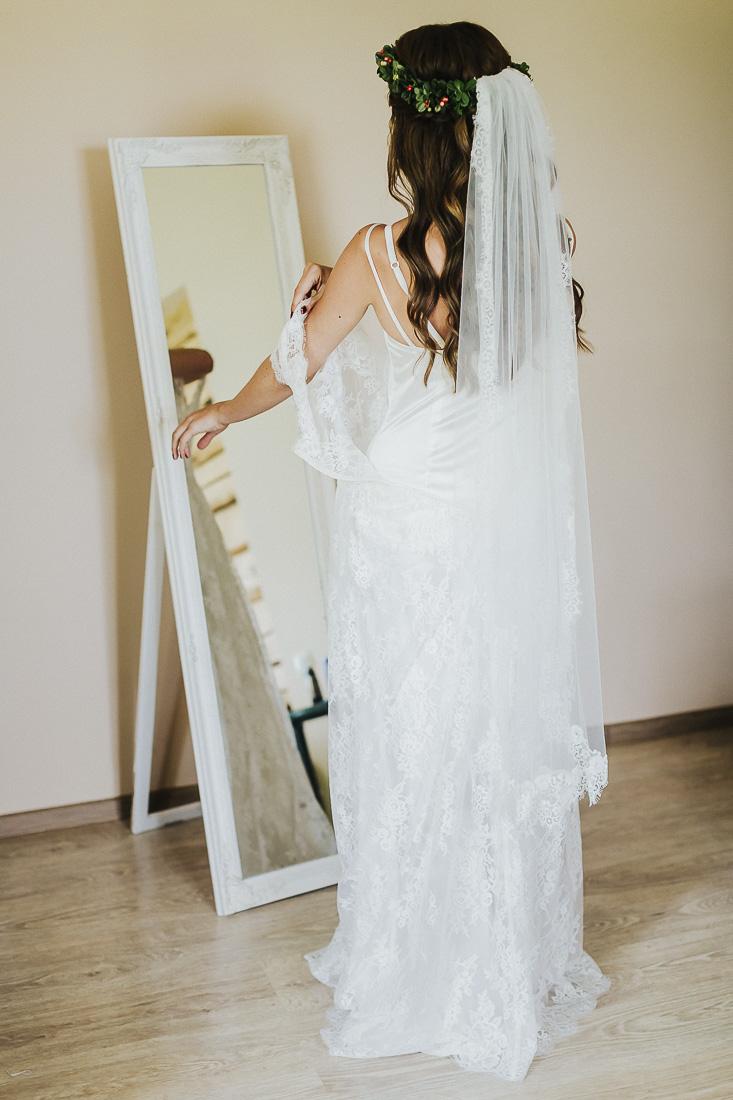 latviskas-kazas-latvian-wedding-ogres-baznica_0014.jpg