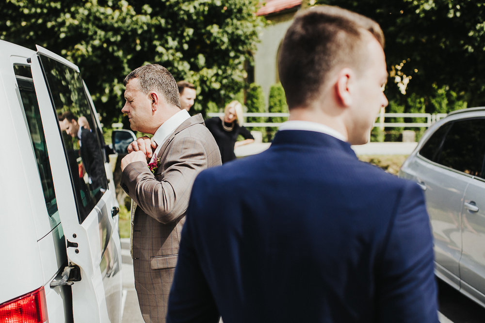latviskas-kazas-latvian-wedding-ogres-baznica_0020.jpg