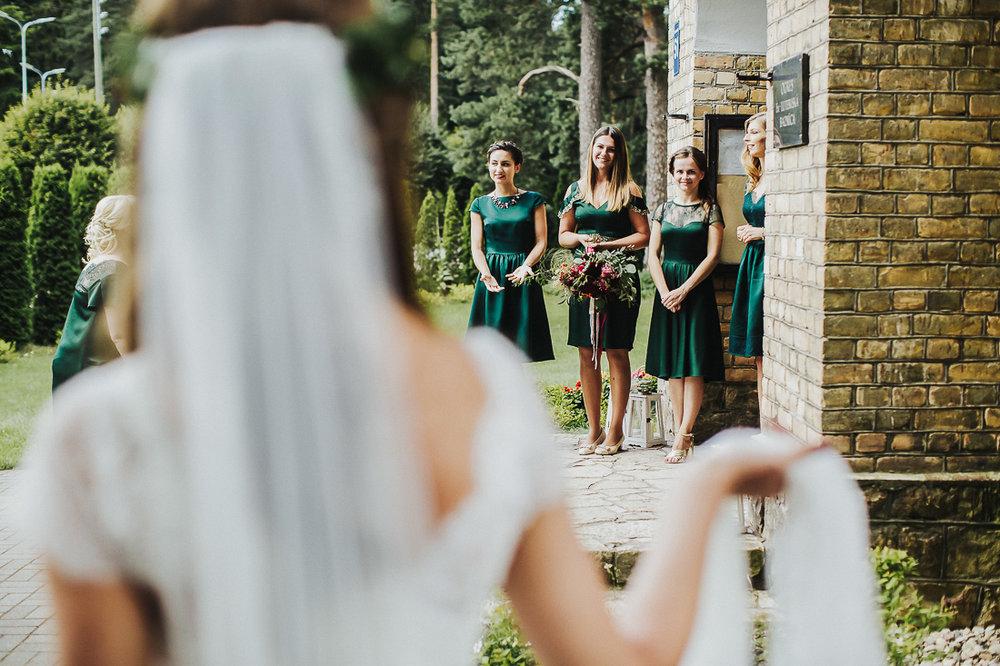 latviskas-kazas-latvian-wedding-ogres-baznica_0022.jpg