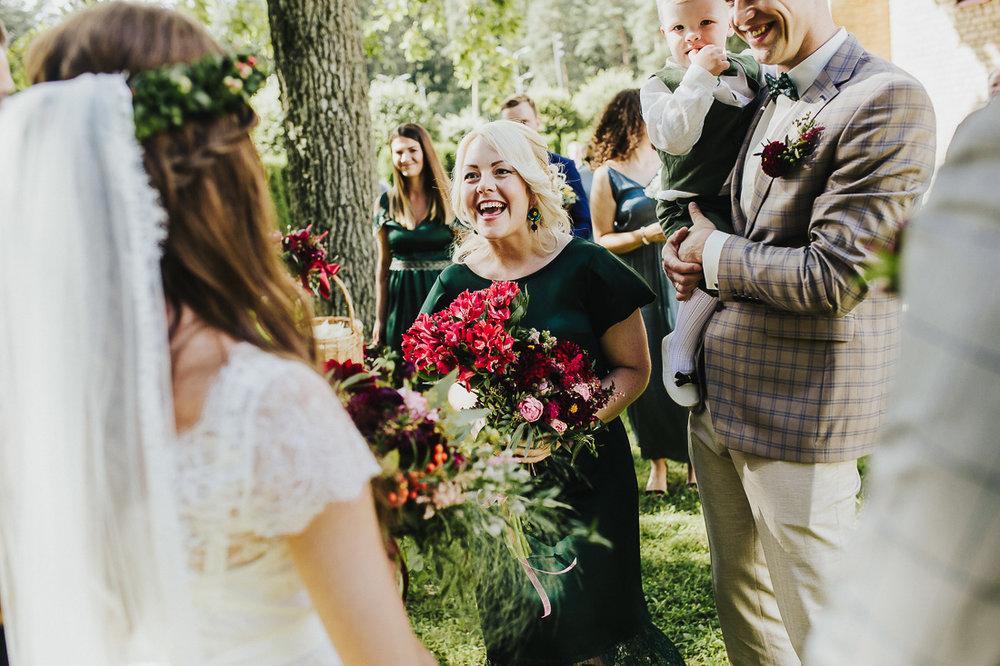 latviskas-kazas-latvian-wedding-ogres-baznica_0033.jpg