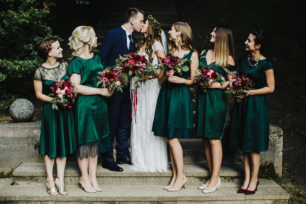 latviskas-kazas-latvian-wedding-ogres-baznica_0036.jpg