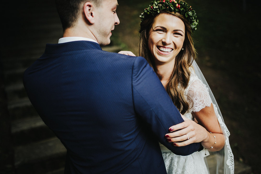 latviskas-kazas-latvian-wedding-ogres-baznica_0038.jpg