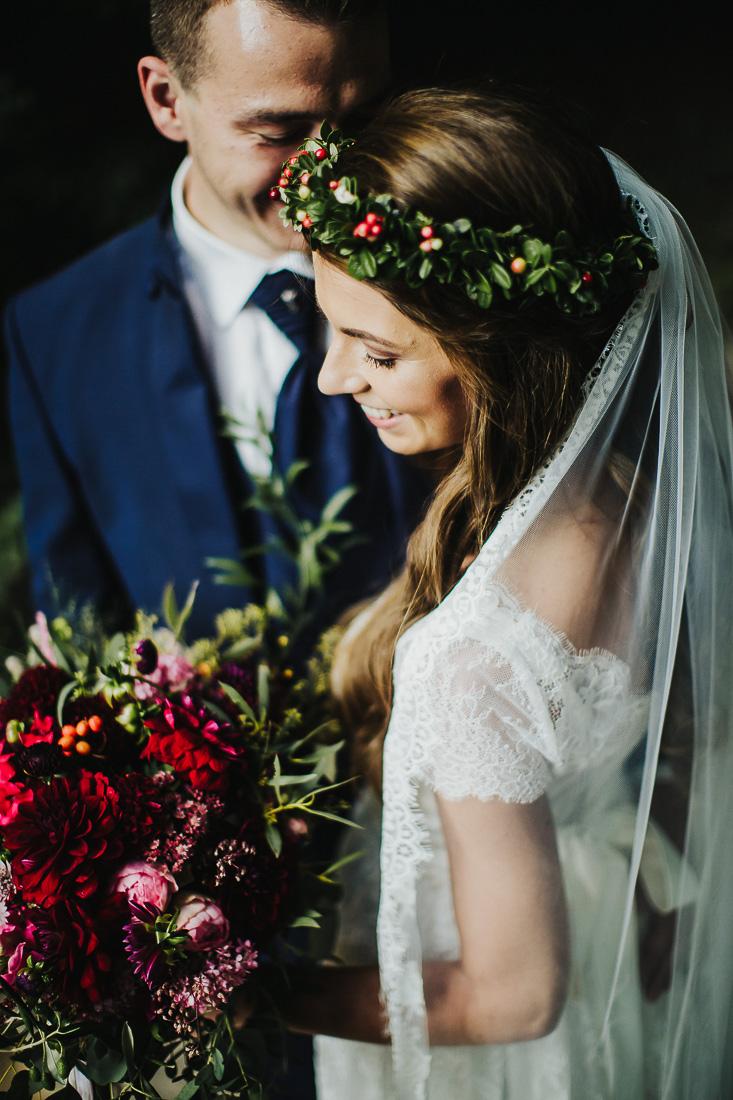 latviskas-kazas-latvian-wedding-ogres-baznica_0039.jpg