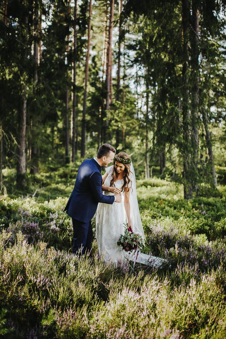 latviskas-kazas-latvian-wedding-ogres-baznica_0042.jpg