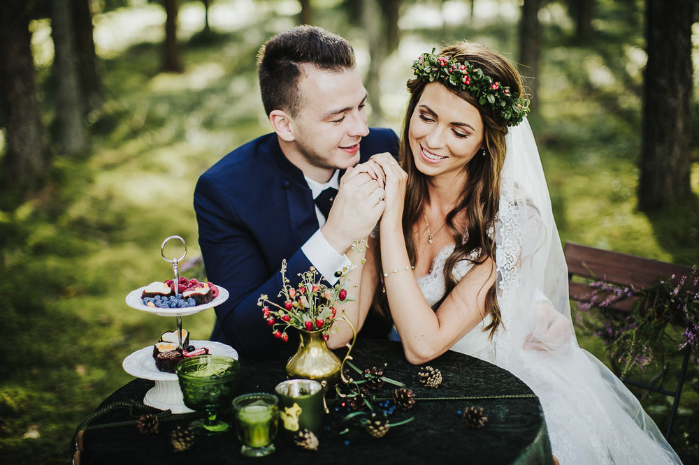 latviskas-kazas-latvian-wedding-ogres-baznica_0045.jpg