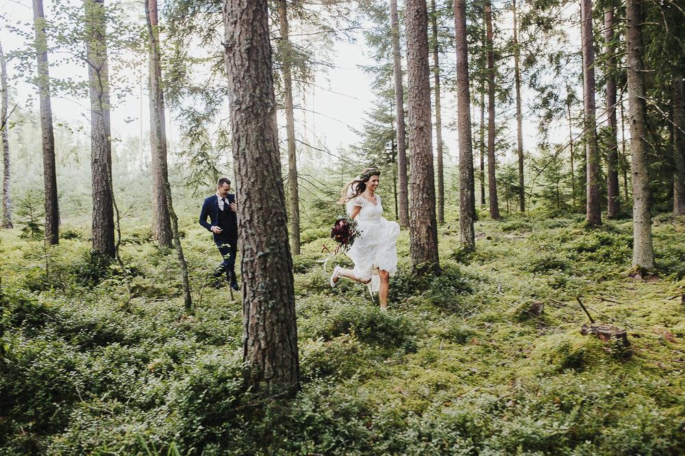 latviskas-kazas-latvian-wedding-ogres-baznica_0050.jpg
