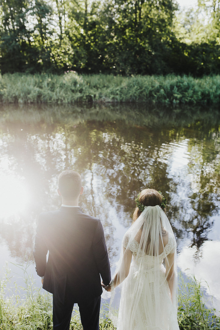 latviskas-kazas-latvian-wedding-ogres-baznica_0051.jpg