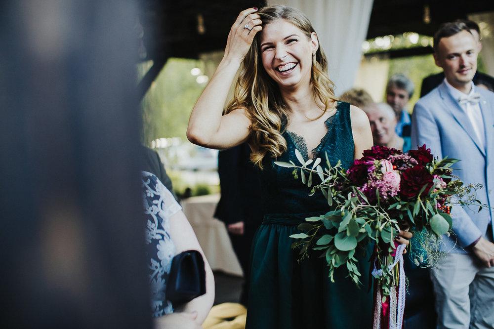 latviskas-kazas-latvian-wedding-ogres-baznica_0061.jpg