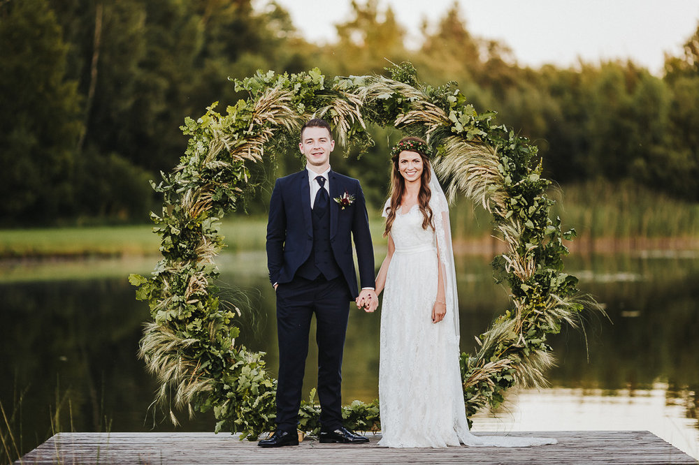 latviskas-kazas-latvian-wedding-ogres-baznica_0062.jpg