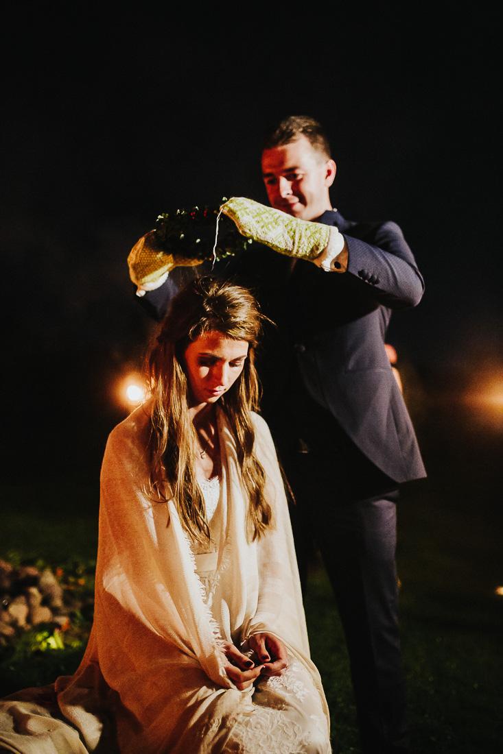 latviskas-kazas-latvian-wedding-ogres-baznica_0083.jpg