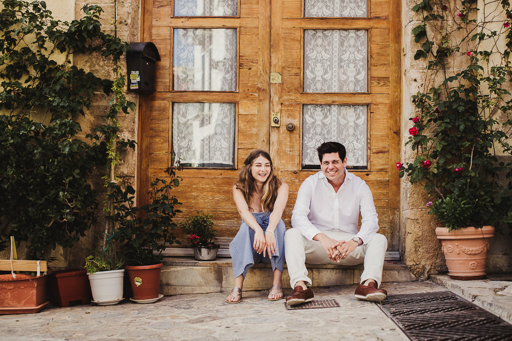 mallorca-engagement-photoshoot_0004.jpg