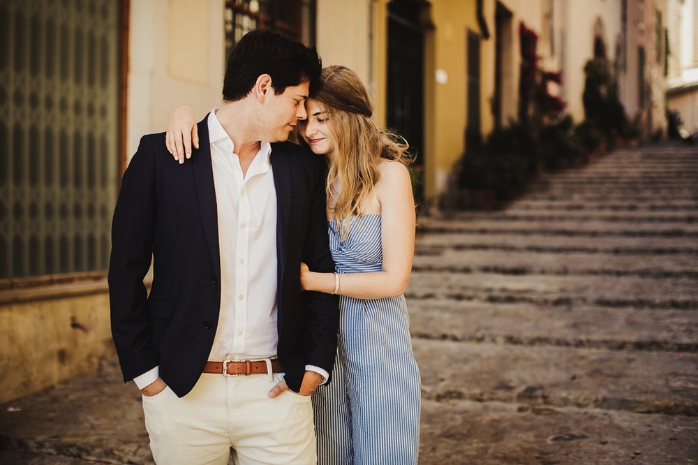 mallorca-engagement-photoshoot_0006.jpg