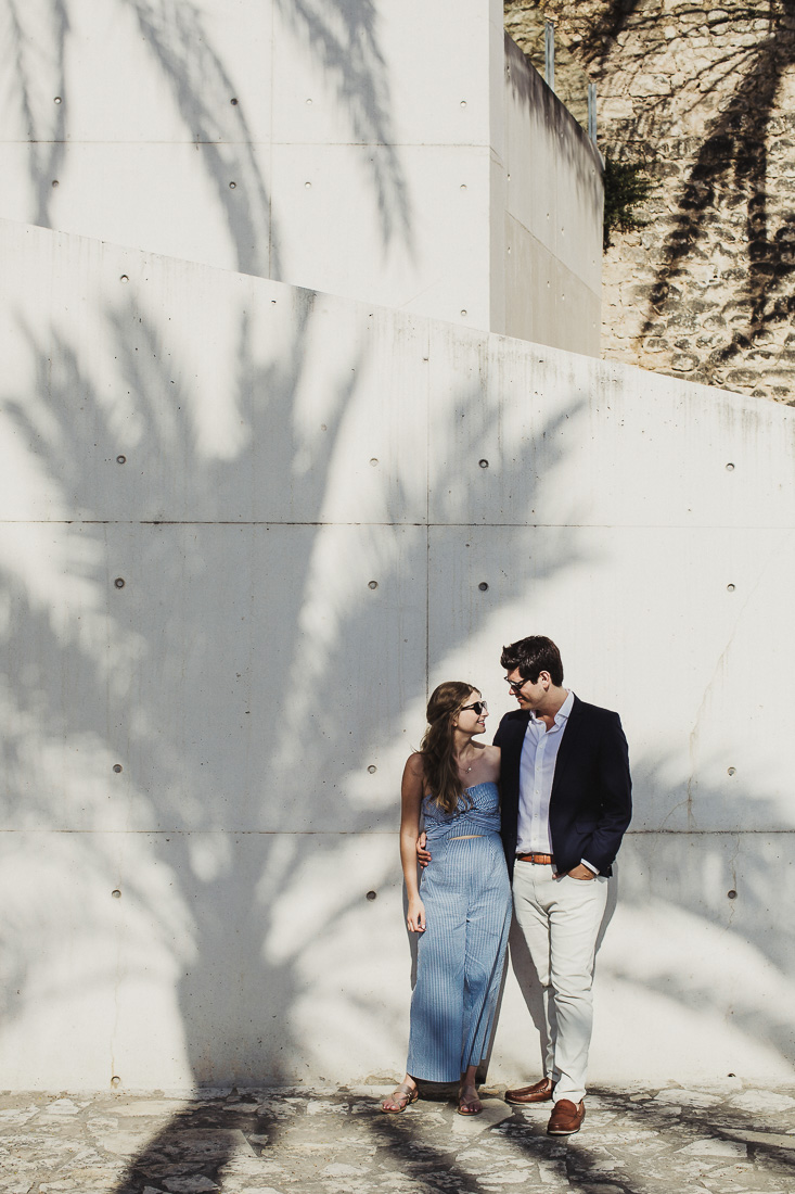 mallorca-engagement-photoshoot_0007.jpg