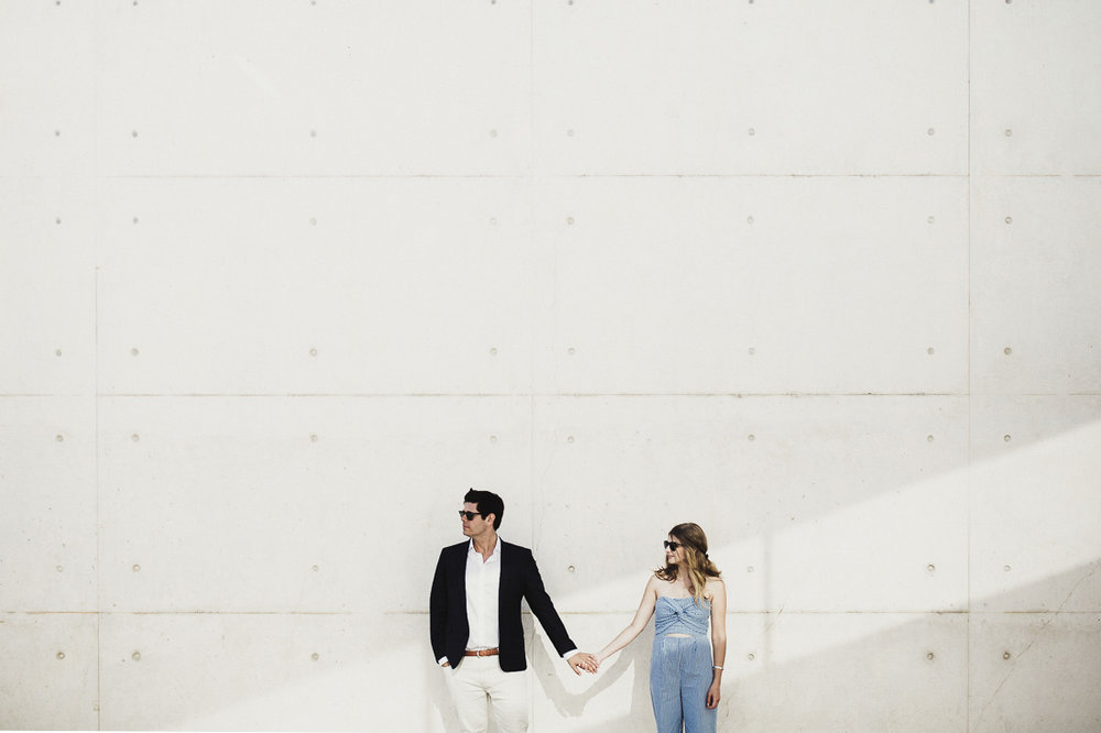 mallorca-engagement-photoshoot_0008.jpg