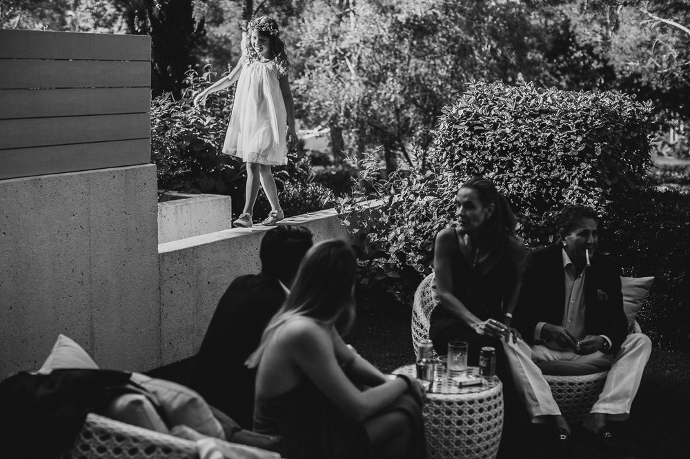 mallorca-balneario-illetas-beach-club-wedding_0031.jpg