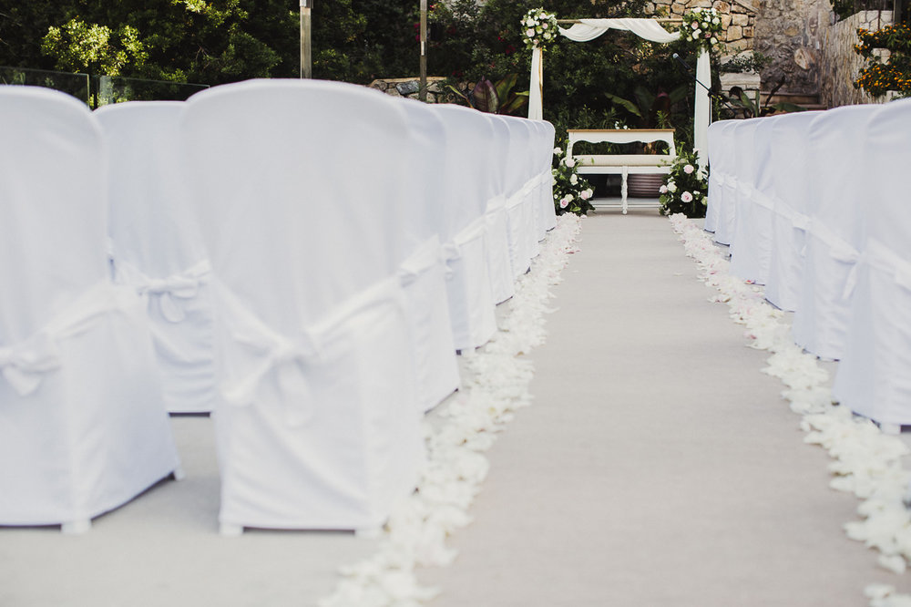 mallorca-balneario-illetas-beach-club-wedding_0033.jpg