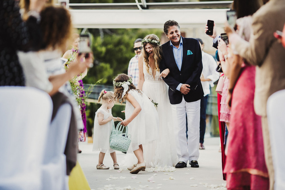 mallorca-balneario-illetas-beach-club-wedding_0040.jpg