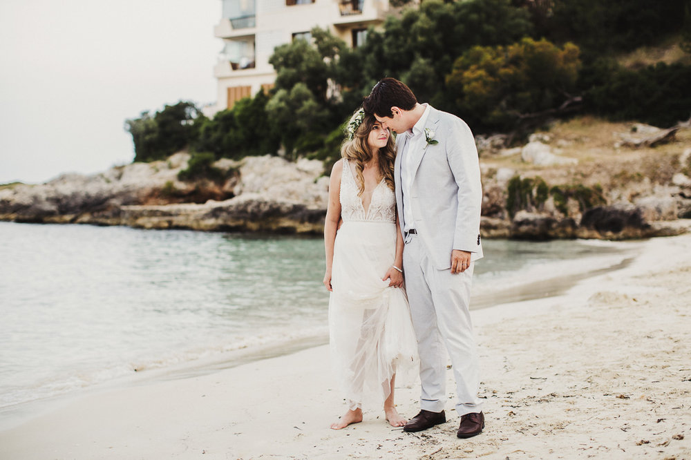 mallorca-balneario-illetas-beach-club-wedding_0058.jpg
