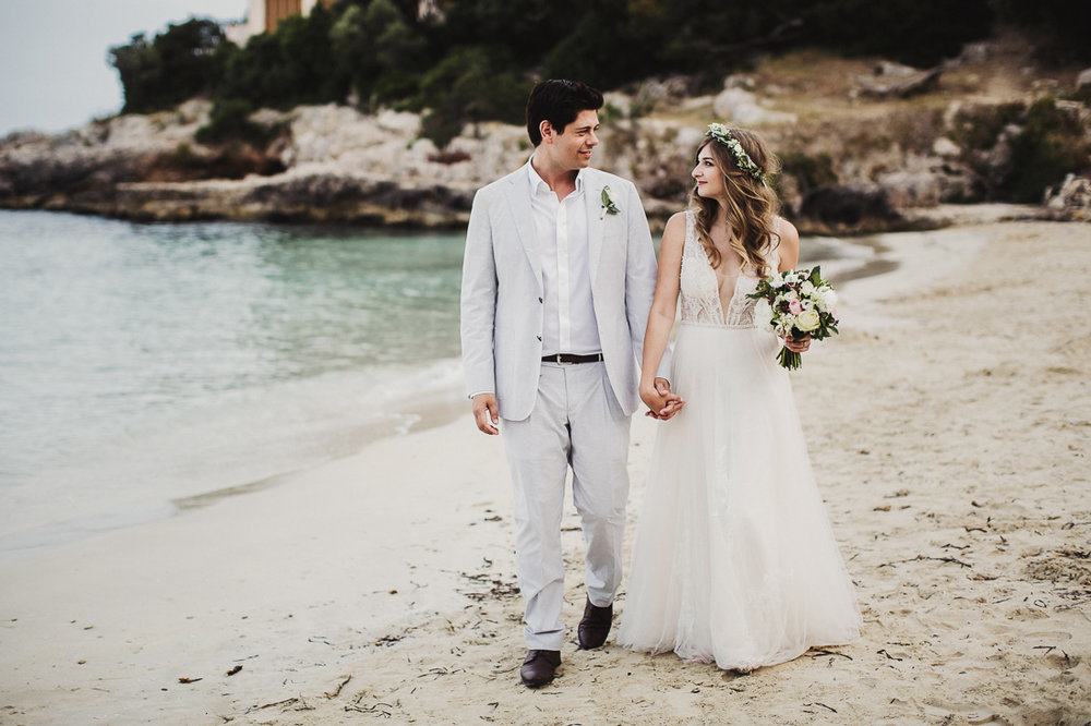 mallorca-balneario-illetas-beach-club-wedding_0060.jpg
