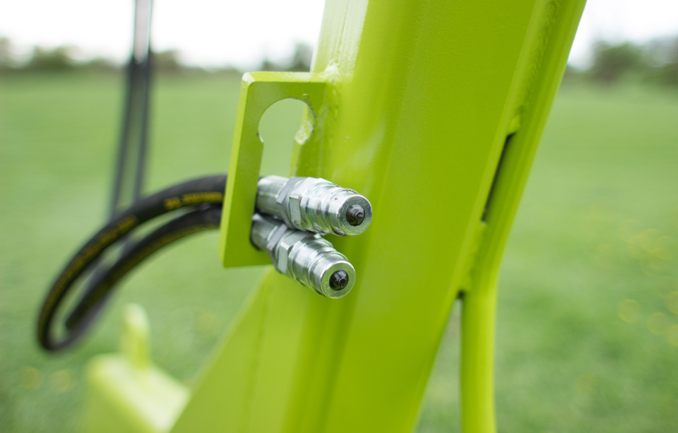Alstrong_Aerator_Cable_Detail.jpg