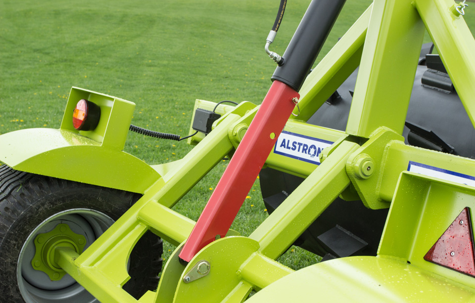 Alstrong_Aerator_Safety_Bar.jpg
