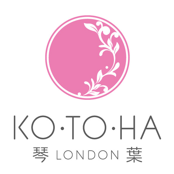 Kotoha London